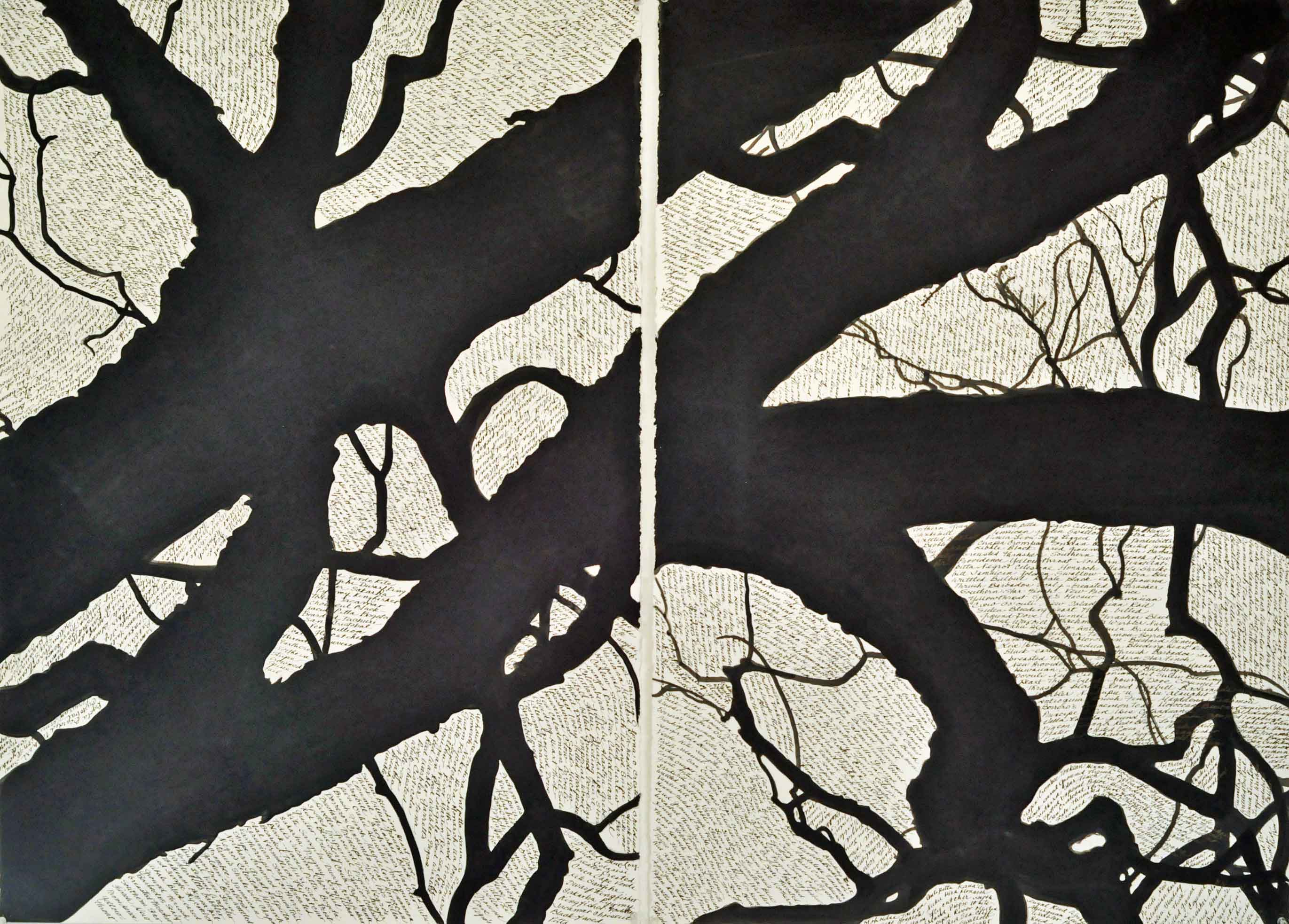 Their-Beautiful-Names---Diptych---44X30.5-each-panel---2014---web---