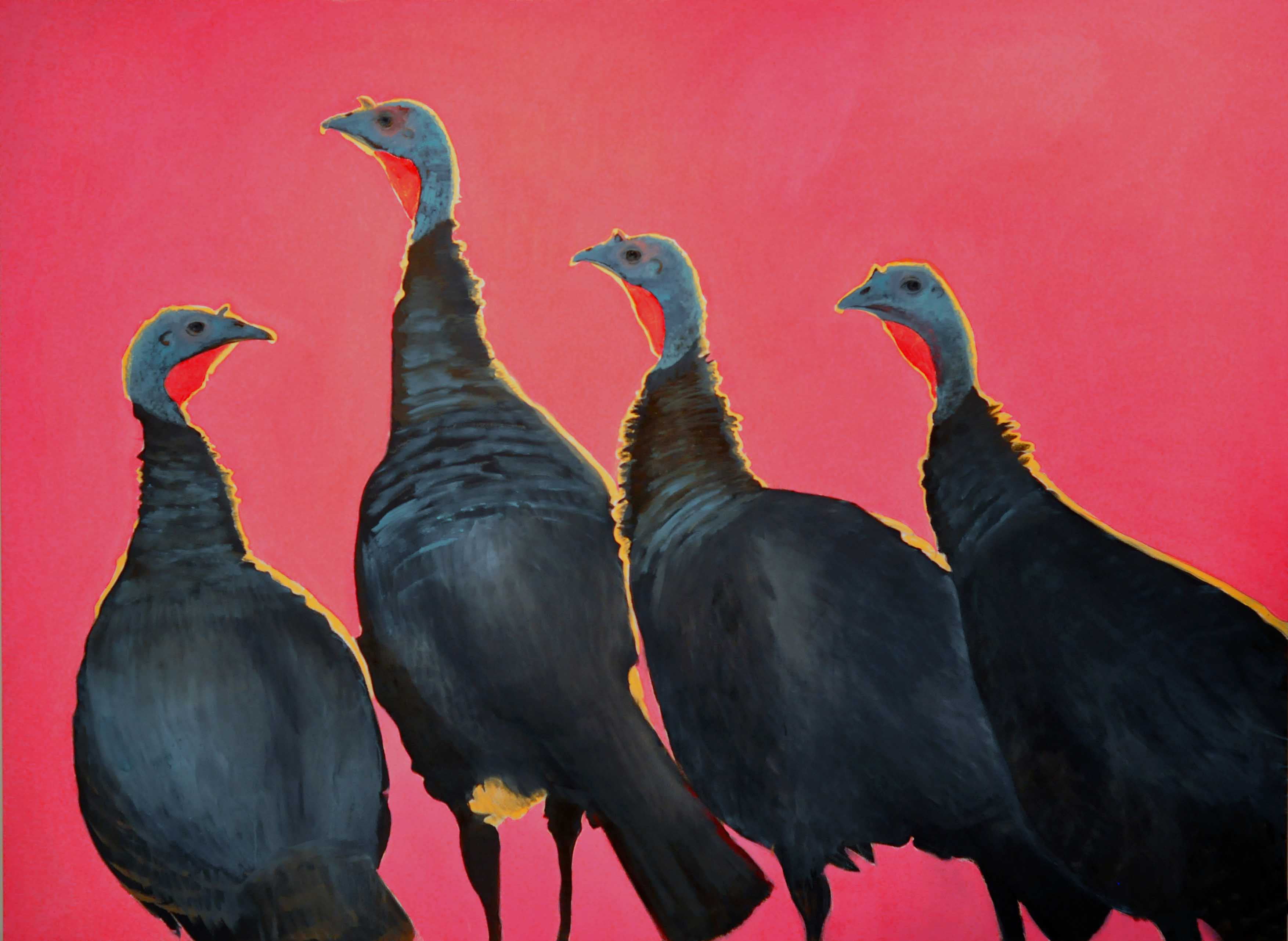 Turkey-Hens-2-66x90-oil-on-canvas,-2014web_edited-1